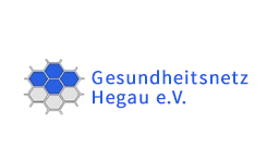 hegaunetz