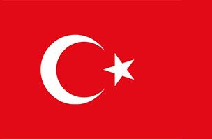 flag_tur