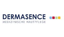 logo-dermasence